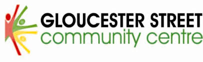 Gloucester Street Community Centre